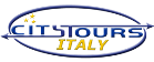 City Tours Italy